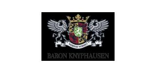 Knyphausen logo