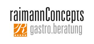 Logo-raimannConcepts-Gastronomieberatung