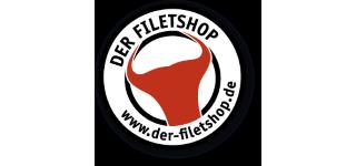 der Filetshop logo