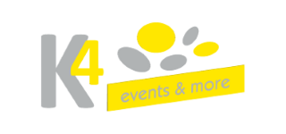 k4 events & more
